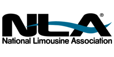 limousine-logo
